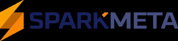 SparkMeta Logo