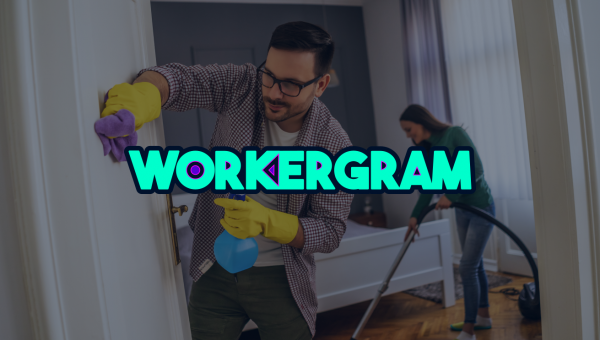 workergram-featured